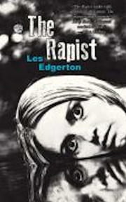 The Rapist ebook by Les Edgerton
