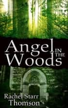 Angel in the Woods ebook by Rachel Starr Thomson