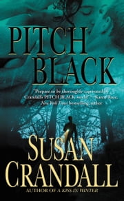 Pitch Black ebook by Susan Crandall