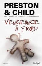 Vengeance à froid ebook by