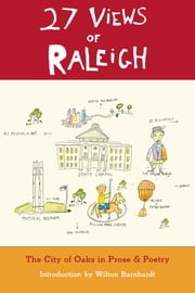27 Views of Raleigh ebook by Eno Publishers