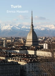 Turin ebook by Enrico Massetti