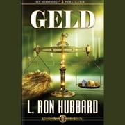 Money (DUTCH) luisterboek by L. Ron Hubbard