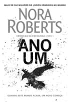 Ano Um ebook by Nora Roberts