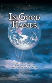 In Good Hands ebook by Sichos In English