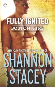 Fully Ignited ebook by Shannon Stacey