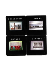 Collected Poems ebook by Donald Justice