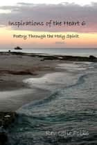 Inspirations of the Heart 6 ebook by Rev Ollie Fobbs