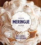Meringue ebook by Linda K. Jackson,Jennifer Evans Gardner