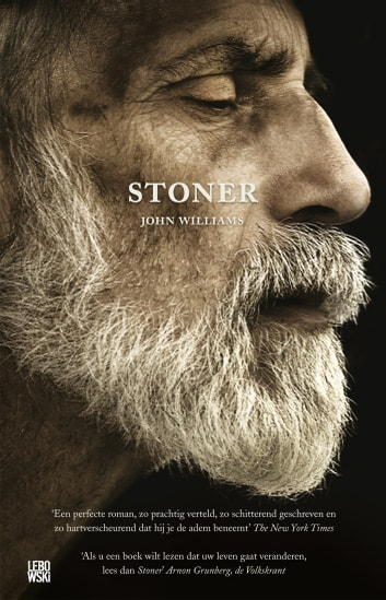 Stoner ebook by John Williams