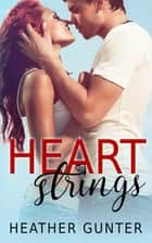 Heartstrings ebook by