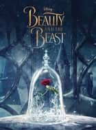 Beauty and the Beast Novelization ebook by Elizabeth Rudnick