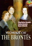 Works of The Brontës : 12 Works