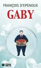 Gaby ebook by François d' EPENOUX