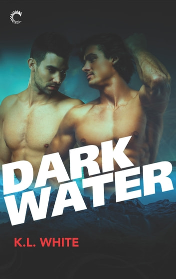 Dark Water ebook by K.L. White