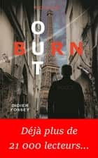 Burn-out eBook by Didier Fossey