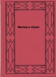 Marley's Chain ebook by Alan Edward Nourse