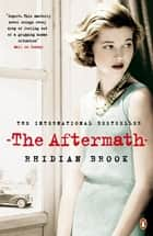 The Aftermath ebook by Rhidian Brook