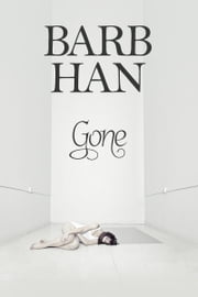 Gone ebook by Barb Han