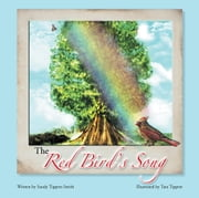 The Red Bird's Song ebook by Sandy Tippett-Smith