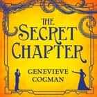 The Secret Chapter audiobook by