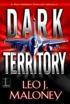 Dark Territory ebook by