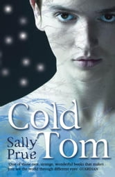 Cold Tom ebook by Sally Prue