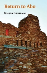 Return to Abo ebook by Sharon Niederman