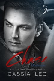 Disclosure - Chase: Part 2 ebook by Cassia Leo