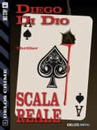 Scala reale ebook by Diego Di Dio