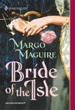 Bride of the Isle