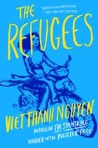 The Refugees ebook de