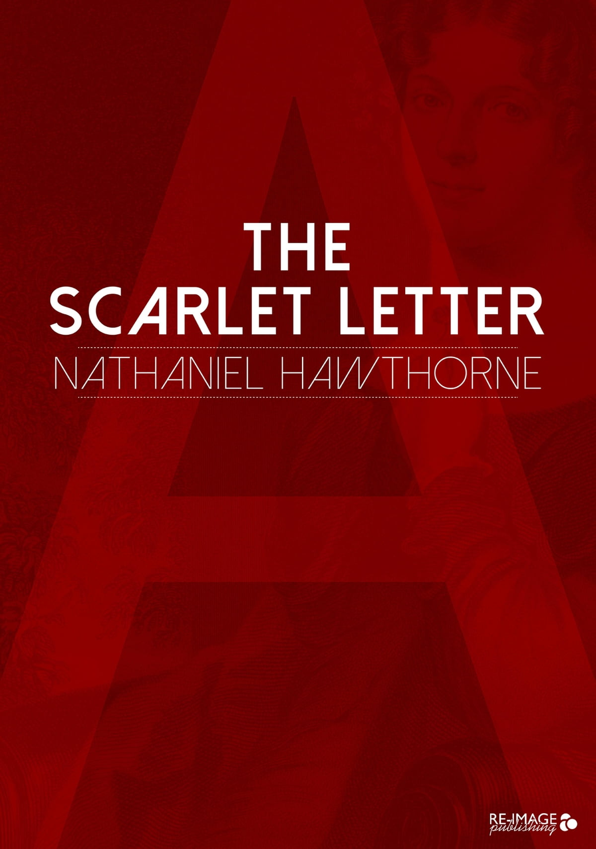 a summary of chapter 20 of nathaniel hawthornes novel the scarlet letter In chapter 20 of nathaniel hawthorne's the scarlet letter, hester prynne and the reverend dimmesdale feel renewed and excited as they wait out their plans to leave for europe 22 the scarlet.