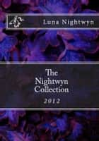 The Nightwyn Collection ebook by Luna Nightwyn