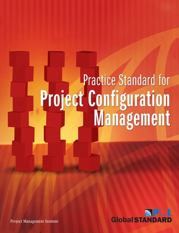 project management standards Evaluate project organization project organization model updates : last update 1/04 the task groups, tasks and deliverables referenced here are compatible with the.