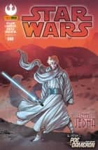 Star Wars 40 ebook by Kieron Gillen, Salvador Larroca, Charles Soule, Angel Unzueta