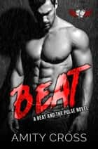 Beat ebook by Amity Cross