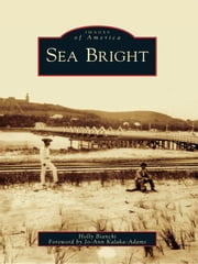 Sea Bright ebook by Holly Bianchi,Jo-Ann Kalaka-Adams