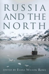 Russia and the North ebook by
