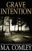 Grave Intention (Intention #2)