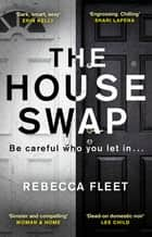 The House Swap ebook by Rebecca Fleet