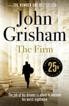 The Firm ebook by