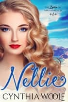 Nellie ebook by