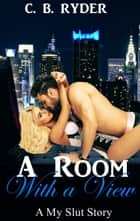 A Room With a View ebook by C. B. Ryder