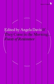 If They Come in the Morning ebook by Angela Davis