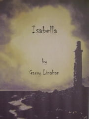 Isabella ebook by Garry Linahan