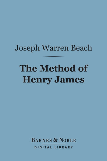 "choose form literary criticism which paste henry james can Governess sexuality turn of the screw henry james literary analysis in ""the turn of the screw,"" henry james presents to the reader a figurative form."