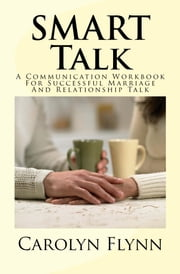 SMART Talk ebook by Carolyn Flynn