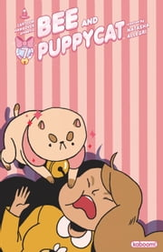 Bee and PuppyCat #7 ebook by Natasha Allegri, Garrett Jackson, Various,...