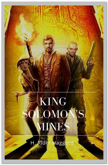 the librarian return to king solomons mines full movie download